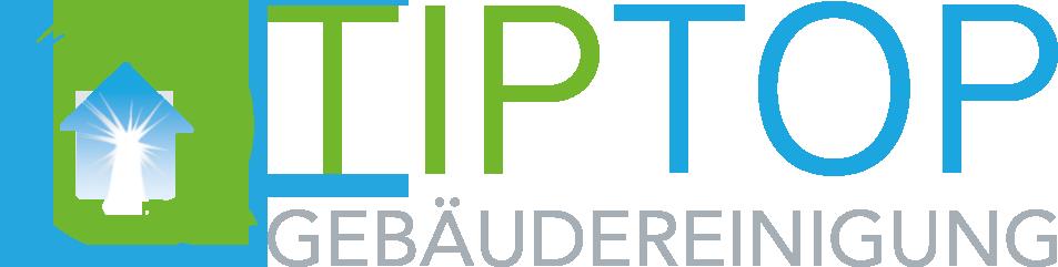 TipTop Gebäudereinigung Wuppertal